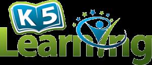 K5-Logo-400-px